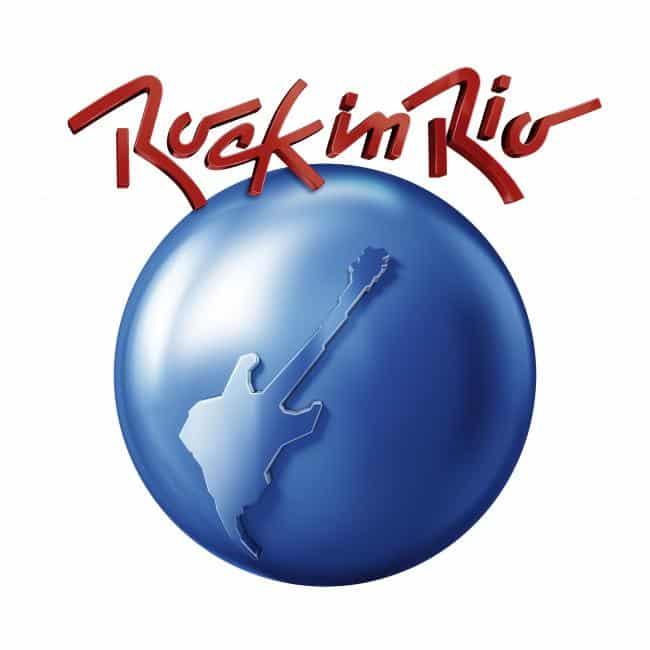 Rock in Rio 2022: Rock in Rio Card esgotado em tempo recorde nesta terça-feira, 21