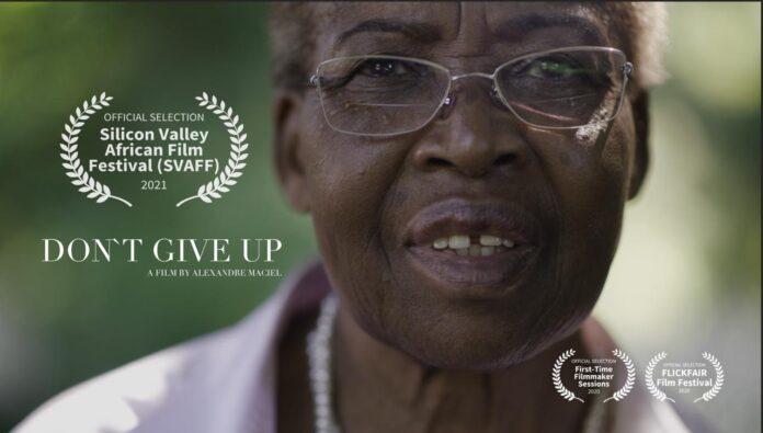 Documentário de brasileiro é exibido em festival de cinema do Vale do Silício